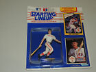 1990-KENNER-STARTING-LINEUP-MLB-MIKE-GREENWELL-BOSTON-RED-SOX 5604
