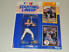 1990 Mark Grace CHICAGO CUBS MLB Starting Lineup Baseball figure 5615