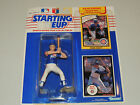 1990 Mark Grace CHICAGO CUBS MLB Starting Lineup Baseball figure 5616