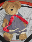 Boyds Collection 1990-99 Teddy Bear Archive Series