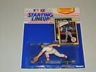 1990 KENNER STARTING LINEUP MLB WADE BOGGS BOSTON RED SOX 5636