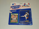 1989 STARTING LINEUP - SLU - DWIGHT GOODEN - NEW YORK METS  *5722