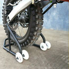 Stand Rear Paddock Lift for 50cc 90 110cc 125cc Motorcycle Dirt Bike sa