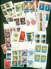 US DISCOUNT POSTAGE LOT OF 100 22 STAMPS FACE 2200 SELLING FOR 1540