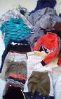Great Lot Of Baby Boy Toddler Clothes 12 18 Months 35 Pieces