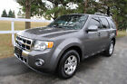 2011 Ford Escape FWD 4dr below $8800 dollars