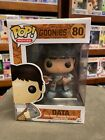Funko Pop The Goonies Vinyl Figures 7