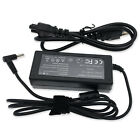 New 65W AC Adapter Charger Power Cord For HP Pavilion 15 ab200 Series Laptop
