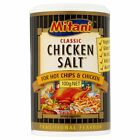Mitani Chicken Salt 100g
