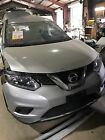 2015 Nissan Rogue  2015 for $4000 dollars