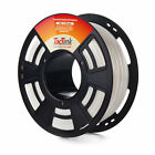 Premium 3D Printer Filament 1KG 22LB 175mm GT PLA USA MakerBot UP Cube Robo