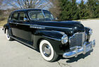 1941 Buick Century  1941 for $20500 dollars