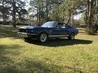 1967 Ford Mustang FASTBACK 1967 Mustang 1965 1966 1968 1969 coupe convertible
