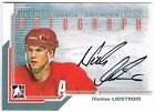 2013-14 ITG Decades The 90's Hockey Cards 9