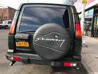 2004 Land Rover Discovery S below $2500 dollars