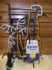 Vintage CORONA EXTRA Neon Light for Parts Repair