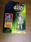Star Wars: Expanded Universe - Spacetrooper - from comics - Heir to the Empire