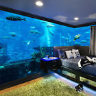 3D Sea Fish Ocean Animal 553 Wall Paper Wall Print Decal Wall AJ WALLPAPER CA