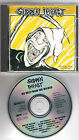 SUDDEN IMPACT original CD