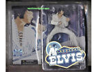 McFarlane ELVIS PRESLEY Version 3 Viva LAS VEGAS King of Rock n Roll Figure