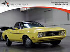 1973 Ford Mustang 1973 Mustang Convertible  Low Miles  Clean Condition  Priced To Fly