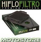 HIFLO AIR FILTER FITS YAMAHA YBR125 2005-2016