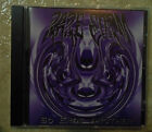 Rare Form - So Ends Another (1997 / 10 tracks / Dubious Honor / METAL / Portland