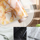 Granite Marble Effect Contact Self Adhesive Decal Rolling Sticker Wall paper