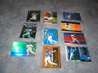 SAMMY SOSA INSERT CARD LOT 27 DIFFERENT ALL INSERTS CHICAGO CUBS BIG BOOK VALUE