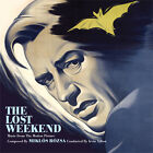 The Lost Weekend - Complete Score - Limited Edition - Miklos Rozsa
