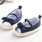 Baby Kids Girls Soft Sole Crib Open toe Sneakers Toddler Newborn Sandals Shoes