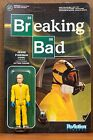 2015 Funko Breaking Bad ReAction Figures 14