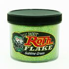 Lil Daddy Roth Metal Flake - Sublime Green