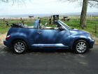 Chrysler PT Cruiser 24 RHD Touring