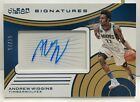 2015-16 Panini Clear Vision Basketball Cards 14
