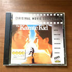 Karate Kid (Original Movie Soundtrack) 5511362 EU CD Y-690