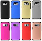 for  Samsung Galaxy S8 Plus  AH2 Hybrid Cover Case