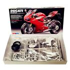 Tamiya 14129 1/12 1199 Panigle S Scale Assembly Motorcycle Model Building Kits