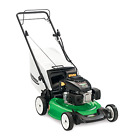 Lawn Boy 17734 21 Inch 149cc Kohler Electric Start XTX OHV 3 in 1 Discharge Sel