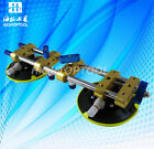 6 inch Stone Seam Setter for Seam Joining Leveling,Stone Gluing Tool,suction cup