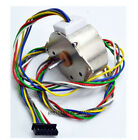 MOTOR, AUTO TENSION PULSE, #Z25485001 fits BROTHER PC7000, PC7500, PC8000, 895