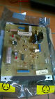 gottlieb system 80 power supply - Haunted House and more