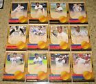 Lot of 20 2012 Topps Golden Greats Insert Cards  Book Value  3375