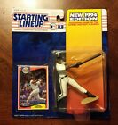 Starting Lineup 1994 Detroit Tigers Cecil Fielder. Brand new in package! .