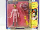 THE REAL GHOSTBUSTERS JANINE MELNITZ JOCSA KENNER 1992
