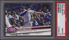 2013 Bowman Chrome Draft Kris Bryant Superfractor Autograph Could Be Yours for $90K 15