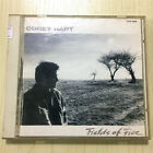 Corey Hart  Fields Of Fire I Am By Your Side  JAPAN  CD G-6885