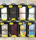 Authentic Otterbox Symmetry Series for Apple iPhone 7 8  iPhone 7 Plus 8 Plus