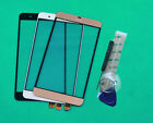 New Touch Screen Digitizer Glass Replacement For Huawei Honor 6 Plus