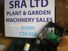 HITACHI DH25PB ROTARY HAMMER DRILL 110v 650w SDS CHUCK CASE VAT INCLUDED SRA 2